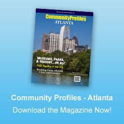 Download the 2014 Edition of Atlanta Community Profiles